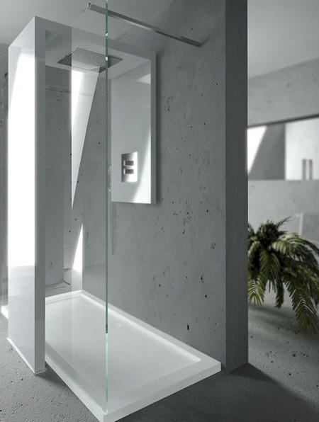 radiador ducha 2