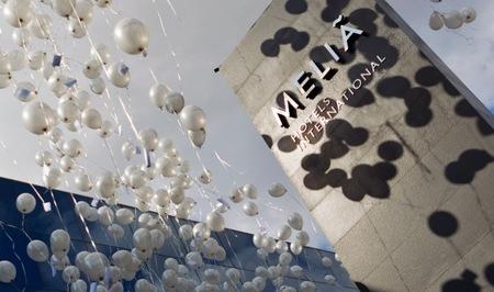 MELIÃ Hotels Internacional lanza 50.000 habitaciones a precios fijos y ofertas de verano
