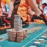Los 10 magnates del juego que han entrado en la lista Forbes 500 de las personas más ricas del mundo
