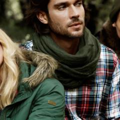 Foto 3 de 12 de la galería forecast-campana-otono-invierno-2012 en Trendencias Hombre