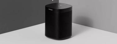 Sonos se desmarca de los grandes asistentes de voz: compra Snips, una interesante alternativa pequeña, privada y local
