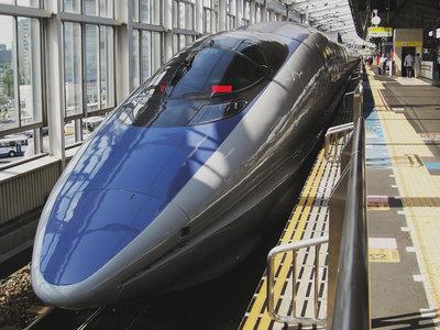 Una compañía de Japón pide perdón en público por un tren que salió ¡20 segundos! antes de lo previsto