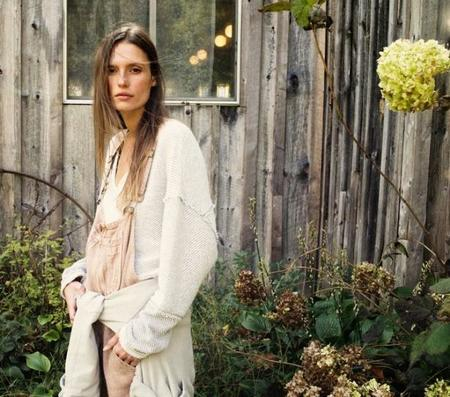 Consejos de belleza: Renée Zellweger, Premios ELLE Style y Apps para ponerse en forma