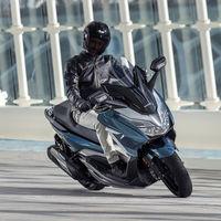 Promociones de motos para el verano: Silence y Benelli hacen descuentos de más de 1.000 euros y Honda retrasa los pagos hasta 2021