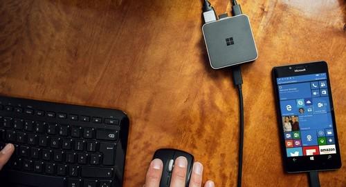 Windows 10 se podrá ejecutar en ARM, ¿cómo afectará a Android?