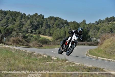 Ducati Hypermotard 939 Mpm 024