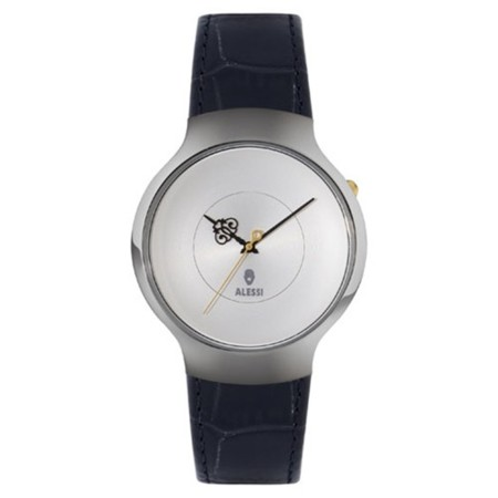 ALESSIWATCHES por Marcel Wanders