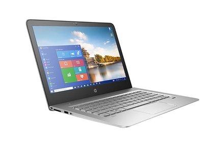 HP Envy 13-D002NS, un portátil para llevar a todas partes, por 839,90 euros, sólo hoy en Fnac