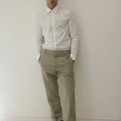 Foto 6 de 6 de la galería marc-jacobs-primavera-verano-2010-en-la-semana-de-la-moda-de-milan en Trendencias Hombre