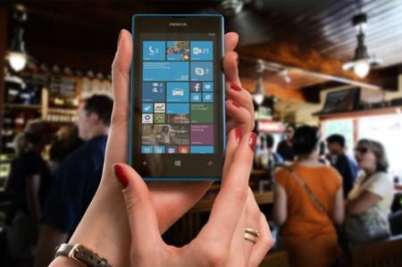 Los nuevos smartphones de Nokia llegarán al mercado a finales de 2016