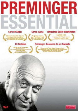 preminger-essential-dvd.jpg