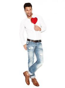 SuiteBlanco 'We love jeans' Otoño-Invierno 2012/2013. Vaqueros de estreno para la nueva temporada