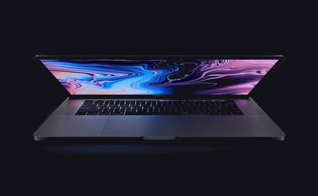 De MacBook Pros, portátiles ultradelgados y el error de pedirle peras al olmo
