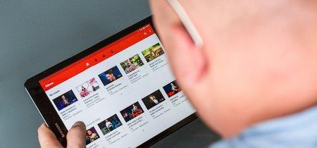 YouTube asegura que quiere combatir las noticias falsas y los vídeos conspiranoicos enlazando a la Wikipedia