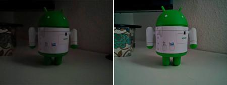 Huawei Mate 20 Pro Escena1