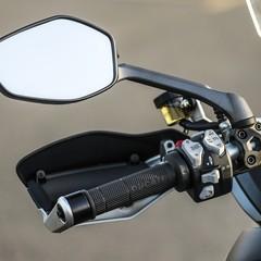 Foto 18 de 62 de la galería ducati-multistrada-1260-2018 en Motorpasion Moto