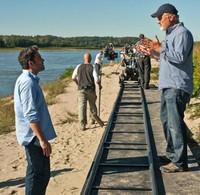 Frases de cine | Fincher habla sobre superhéroes, Almodóvar sobre España y Nolan sobre el universo