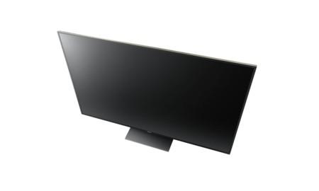 Sony Z Series 2