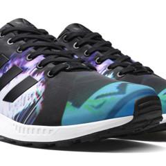 Foto 9 de 12 de la galería adidas-mizxflux en Trendencias Lifestyle