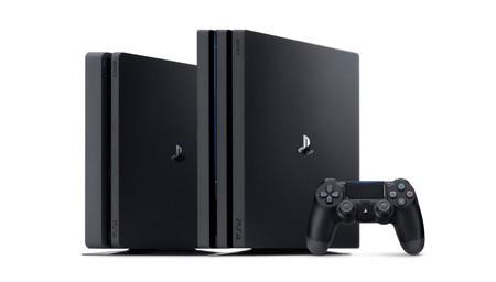 Guía de compra de accesorios para Playstation 4: 47 mandos, fundas, cables, soportes y más