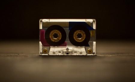 """El cassette resurge (un poco) en ventas, pero los escépticos lo tienen claro: """"es el peor formato de música de la historia"""""""