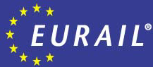 Inter Rail se intregra en Eurail