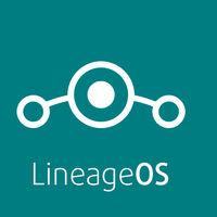 LineageOS 14.1 añade nuevos terminales compatibles, parche de seguridad de septiembre y... ¿trabajando en Oreo?