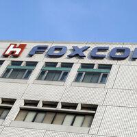 Apple pide a Foxconn que traslade parte de su producción de algunos MacBook y iPad desde China a Vietnam, según Reuters