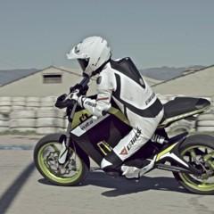 Foto 10 de 28 de la galería salon-de-milan-2012-volta-motorbikes-entra-en-la-fase-beta-de-su-motocicleta-volta-bcn-track en Motorpasion Moto