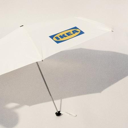 Ikea Debuta En Japon Efter Trada Su Primera Coleccion De Ropa Y Accesorios