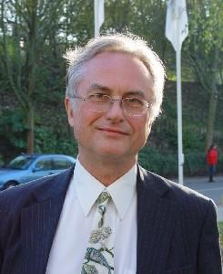 Dawkins xataka ciencia - El espejismo de dios ...