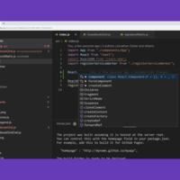 Microsoft anuncia Visual Studio 2022: la versión de prueba llegará en verano y será de 64 bits