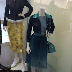 Foto 12 de 20 de la galería burberry-primavera-verano-2015 en Trendencias