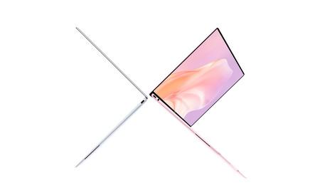 Huawei MateBook X (2020): el nuevo portátil de Huawei monta un touchpad sensible a la presión y procesador Intel de 10ª generación