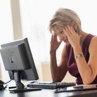 Trabajar más horas puede aumentar el riesgo de padecer un accidente cerebrovascular