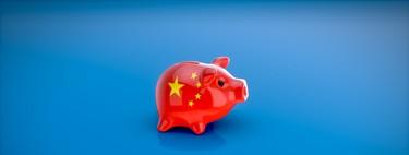 A la vista: la nueva arma con la que China pretende torpedear la línea de flotación de la economía de EEUU