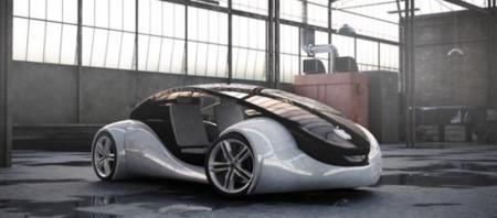 ¿Apple Car cada vez más cerca? La firma habría alquilado un espacio en un parque empresarial especializado en automoción