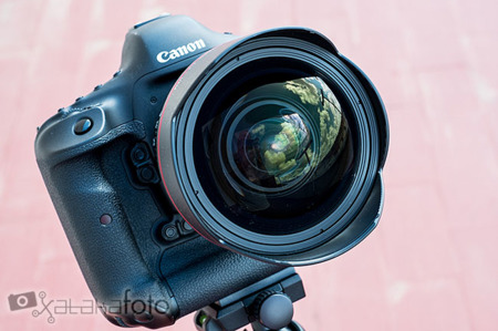 Canon11 24 03
