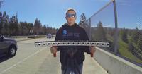 Efectos espectaculares con cámaras GoPro