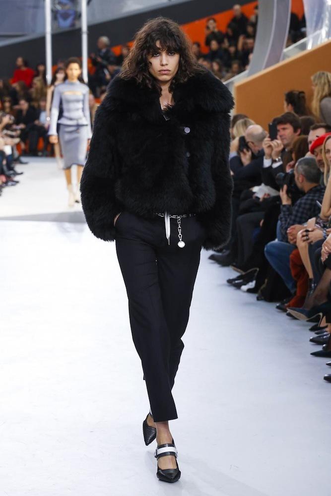 Foto de Louis Vuitton otoño-invierno 2015-2106 (40/47)