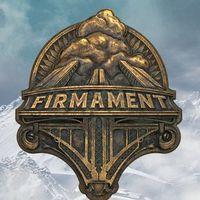 Así es Firmament, el nuevo mundo imaginado por los creadores de Myst que busca financiación en Kickstarter