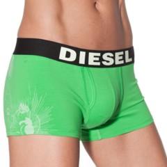 Foto 3 de 4 de la galería diesel-disena-calzoncillos-dc en Trendencias Lifestyle