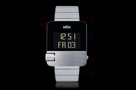 braun-bn10-digital-watch-1.jpg