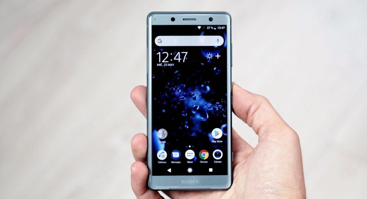 Cazando Gangas: Xiaomi Black Shark, Huawei P20 Lite, POCO F1, Moto One y más con grandes descuentos