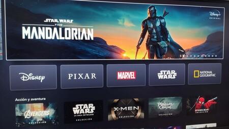 Disney Plus ya está disponible en México: catálogo, precios, planes, dispositivos compatibles y todo lo que necesitas saber