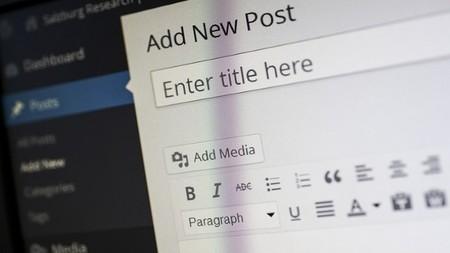 Cuatro sistemas de gestión de contenidos alternativos a Wordpress