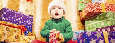 Amazon Prime Day 2020: 29 ideas de regalos originales para niños esta Navidad 2020 y que puedes comprar hoy en oferta