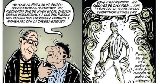 La Vida Es Un Tango Boldu 02