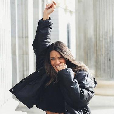Laura Matamoros alias 'la abusadora': de mamá influencer a actriz reggaetonera