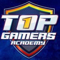 Así es Top Gamers Academy, el primer reality-talent dedicado a la formación de 24 aficionados a los videojuegos